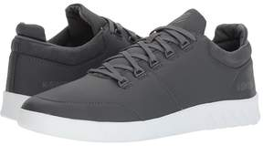 K-Swiss Aero Trainer Men's Tennis Shoes