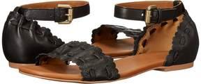 See by Chloe SB28022 Women's Sandals