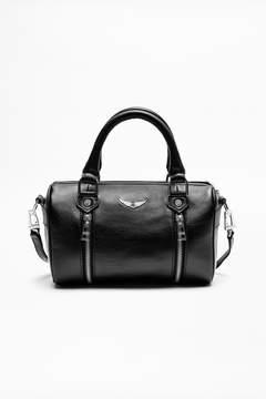 Zadig & Voltaire Zadig Voltaire Xs Sunny Bag