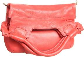 Foley + Corinna Women's Disco City Convertible Cross-Body