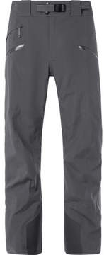 Arc'teryx Sabre Gore-Tex Ski Trousers