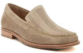Tommy Bahama Felton Suede Loafer - Wide Width Available