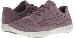 Under Armour UA Street Precision Low Tinted Neutrals Women's Cross Training Shoes