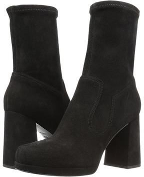 Marc Jacobs Ross Women's Shoes