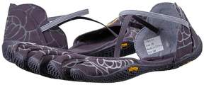 Vibram FiveFingers Vi-S Women's Shoes