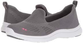 Ryka Calina Women's Shoes