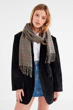 Urban Outfitters WOMENS ACCESSORIES