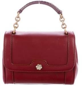 Dolce & Gabbana Sicily Mini Clutch