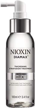 Nioxin Diamax Treatment