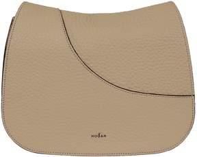 Hogan Logo Small Shoulder Bag