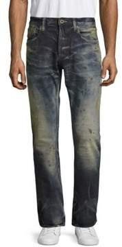PRPS Basilisk Dark Wash Jeans