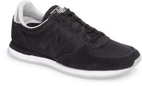 New Balance Women's 220 Running Shoe