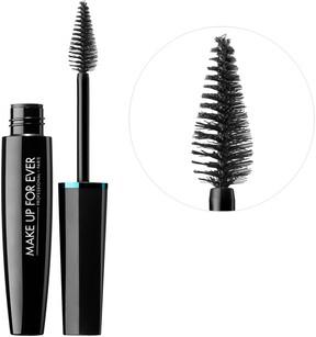 Make Up For Ever Aqua Smoky Extravagant Waterproof Mascara