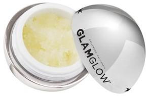 Glamglow Poutmud(TM) Fizzy Lip Exfoliating Treatment