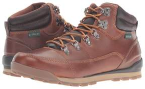 Eastland 1955 Edition Chester Men's Lace up casual Shoes