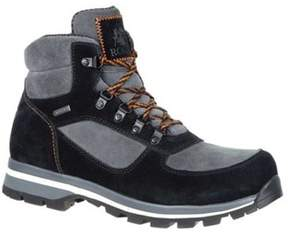 Rocky Men's 6 Scrambler Gore-tex Wp Hiker Boot Rks0316.