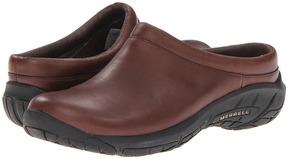 Merrell Encore Nova 2 Women's Clog Shoes