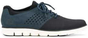 Timberland lace-up sneakers
