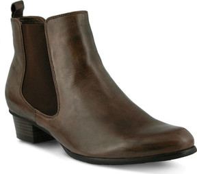 Spring Step Lithium Chelsea Boot (Women's)