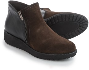 Toni Pons Gladys Boots - Leather (For Women)
