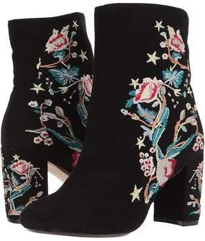 XOXO Billa Women's Shoes