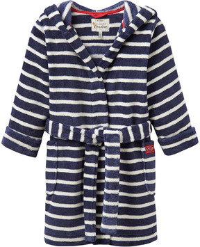 Joules Kids' Dressing Gown
