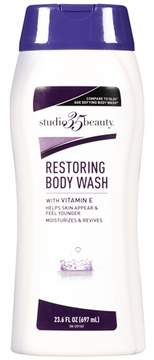 Studio 35 Body Wash Age Defying