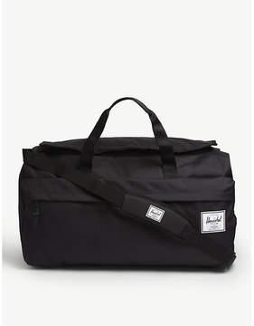 Herschel Outfitter travel duffle bag