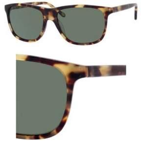 Fossil Sunglasses Arnold/S 4GXP Havana
