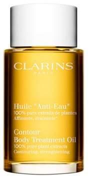 Clarins Contour Body Treatment Oil/3.3 oz.