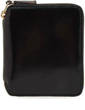 Comme des Garcons Wallet SA2100 Mirror Inside Wallet