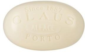 Claus Porto Alface Almond Oil Large Bath Soap