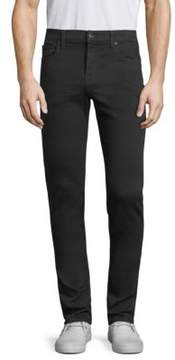 Joe's Jeans Slim-Fit Classic Jeans