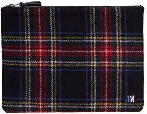 AMI ALEXANDRE MATTIUSSI Handbags