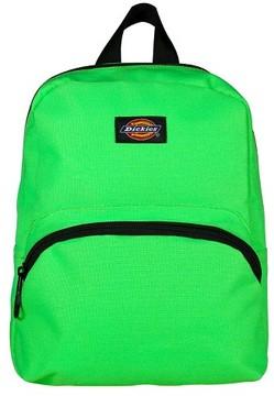 Dickies® Mini Festival Backpack - Neon Green