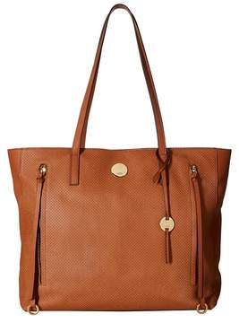 Lodis Sunset Boulevard Nelly Medium Tote