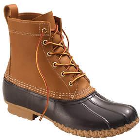 L.L. Bean Women's L.L.Bean Boots, 8 Thinsulate