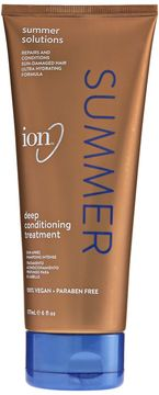 Ion Summer Deep Conditioning Treatment