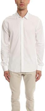IRO Bojan Shirt