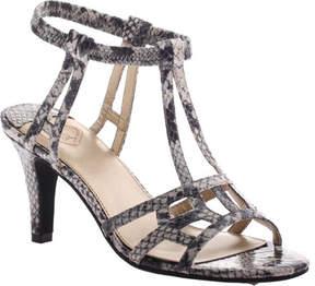 Madeline Merle Ankle Strap Sandal (Women's)