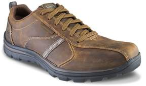 Skechers Relaxed Fit Levoy Men's Shoes