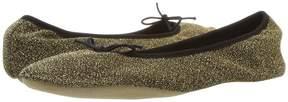 Repetto Grace Women's Shoes
