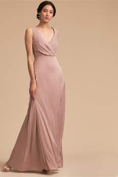 Donna Morgan Sabine Dress