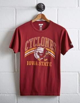 Tailgate Men's ISU Cyclones Basketball T-Shirt