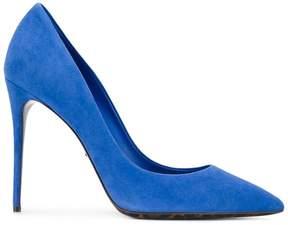 Dolce & Gabbana pointed pumps