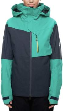 686 Soltice Thermagraph Jacket