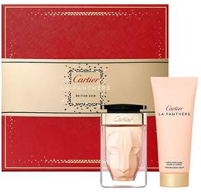 Cartier La Panthere Gift Set
