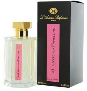 L'Artisan Parfumeur LArtisan Parfumeur Lartisan Parfumeur La Chasse Aux Papillons By Lartisan Parfumeur For Women.