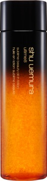 Ultime8 Sublime Beauty Oil In Lotion