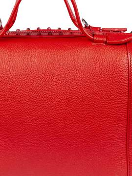 Tod's Gommino Shoulder Bag